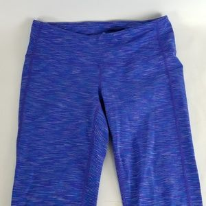 Athleta Womens Capris Size Small